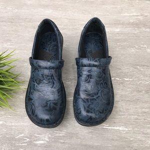 BOC Born Clogs Slip On Shoes